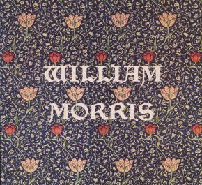 william-morris-1834-1896-personlichkeit-und-werk