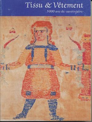 tissu-et-vetement-5000-ans-de-savoir-faire-