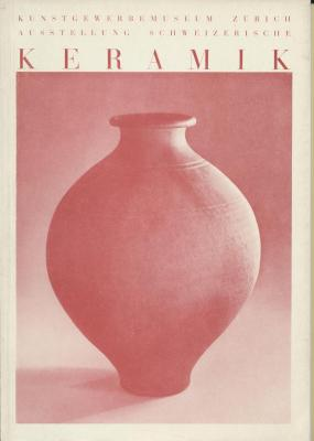keramik-von-der-urzeit-bis-heute