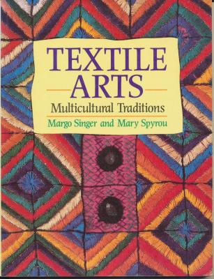 textile-arts-multicultural-traditions