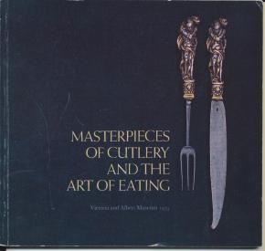masterpieces-of-cutlery-and-the-art-of-eating