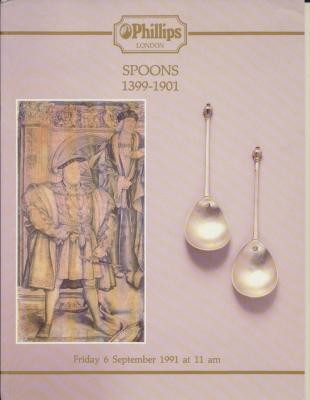 spoons-1399-1901