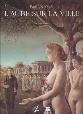 paul-delvaux-dawn-over-the-city