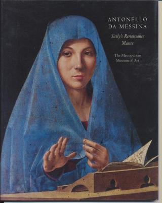 antonello-da-messina-sicily-s-renaissance-master-