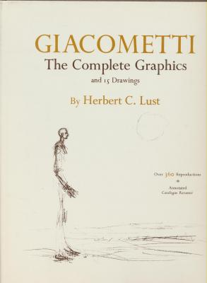 giacometti-the-complete-graphics-and-15-drawings