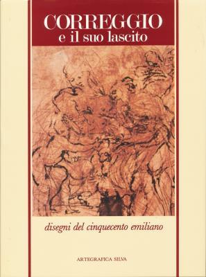 correggio-e-il-suo-lascito-disegni-del-cinquecento-emiliano