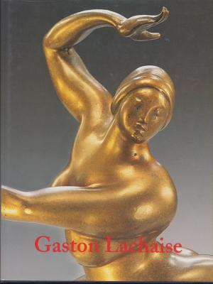 gaston-lachaise-1882-1935-sculpture-and-drawings