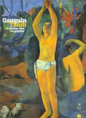 gauguin-tahiti-l-atelier-des-tropiques-