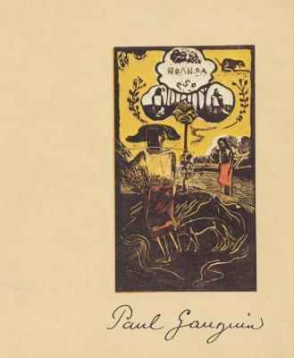 paul-gauguin-das-druckgraphische-werk