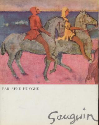 gauguin-par-rene-huyghe