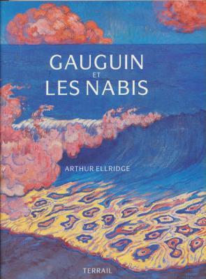 gauguin-et-les-nabis