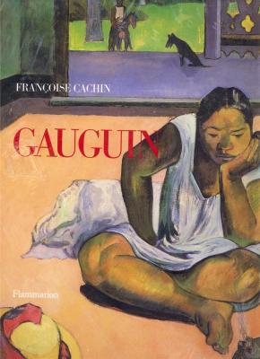gauguin-edition-anglaise-