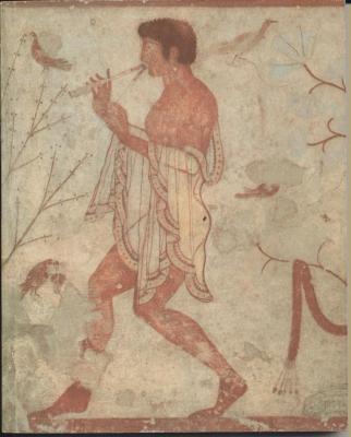 kunst-und-leben-der-etrusken