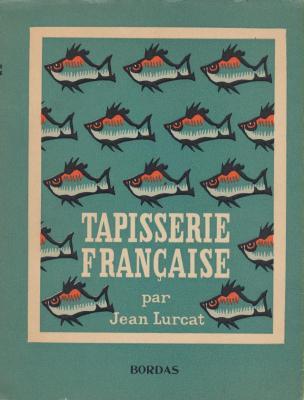 tapisserie-francaise-