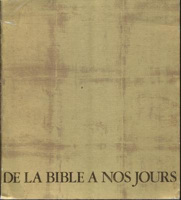 de-la-bible-a-nos-jours-3000-ans-d-art