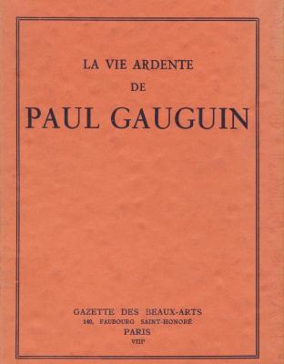 la-vie-ardente-de-paul-gauguin