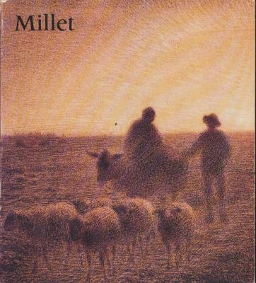 millet-1914-1875-