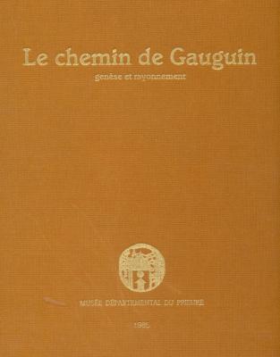 le-chemin-de-gauguin-genese-et-rayonnement-