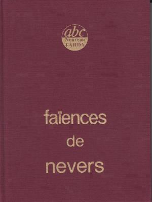 faiences-de-nevers