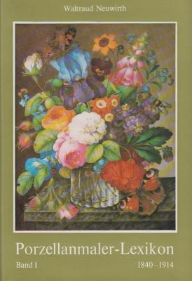 porzellanmaler-lexikon-1840-1914