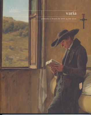 varia-peintures-et-dessins-du-xviie-au-xxe-siecle