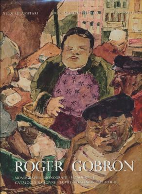 roger-gobron-monographie-monografie-monograph-catalogue-raisonne