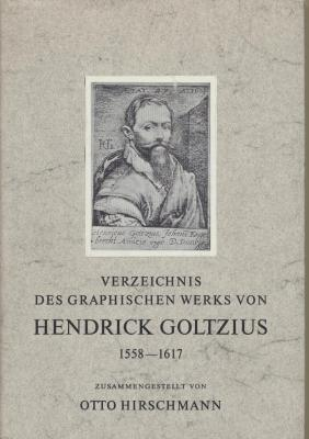 verzeichnis-des-graphischen-werks-von-hendrick-goltzius-1558-1617-