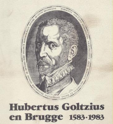 hubertus-goltzius-en-brugge-1583-1983-