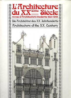 l-architecture-du-xxe-siecle-revue-d-architecture-moderne-1901-1914-