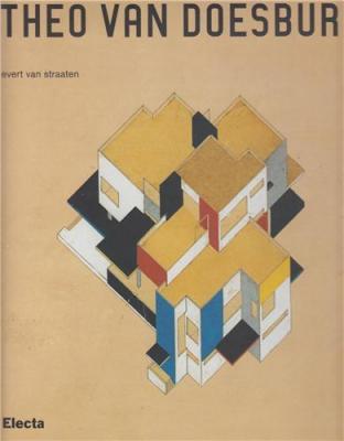 theo-van-doesburg-l-opera-architettonica