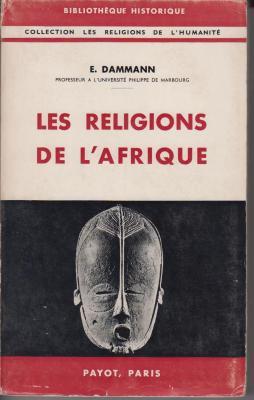 les-religions-de-l-afrique