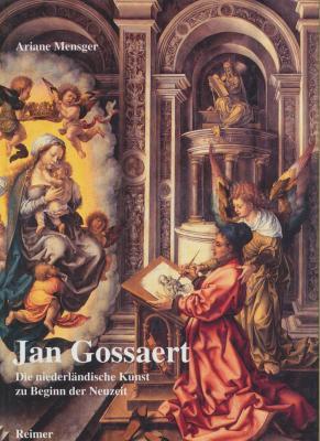 jan-gossaert-1478-1532-die-niederlandische-kunst-zu-beginn-der-neuzeit-