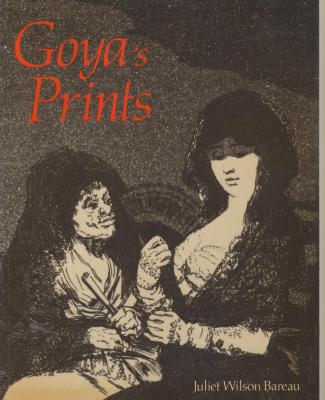 goya-s-prints-the-tomas-harris-collection-in-the-british-museum-