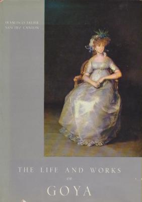 the-life-and-works-of-goya