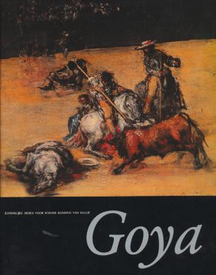 goya-1985-koninklijke-musea