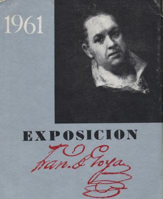 goya-exposicion-iv-centenario-de-la-capitalidad