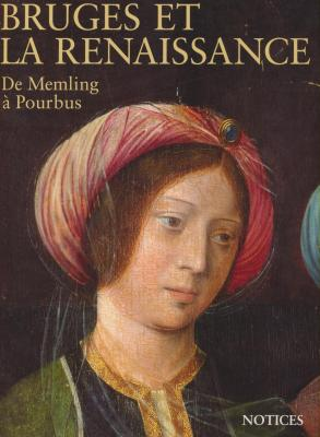 bruges-et-la-renaissance-de-memling-a-pourbus-