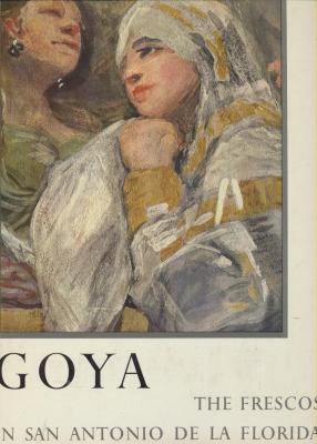 goya-the-frescos-in-san-antonio-de-la-florida