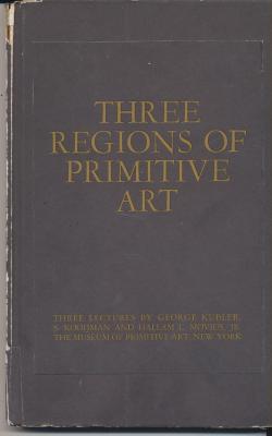 three-regions-of-primitive-art