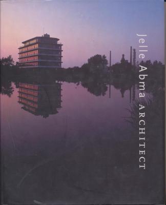 jelle-abma-architect