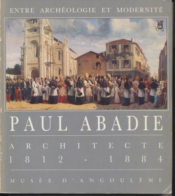 paul-abadie-architecte-1812-1884-