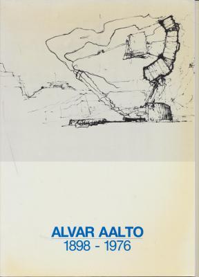 alvar-aalto-1898-1976