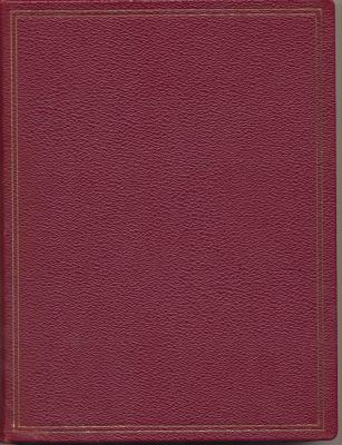 les-mots-dans-la-peinture-edition-originale-reliee-sous-coffret-