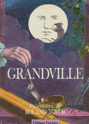 grandville-presentation-de-roland-topor