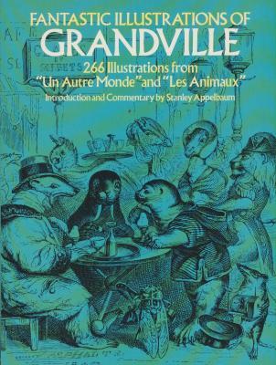 fantastic-illustrations-of-grandville-226-illustrations-from-un-autre-monde-ans-les-animaux-