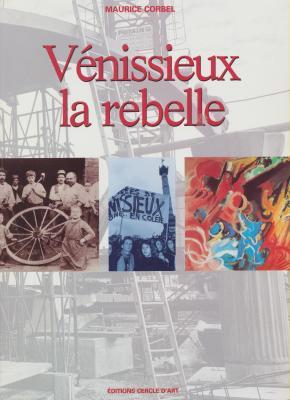 venissieux-la-rebelle