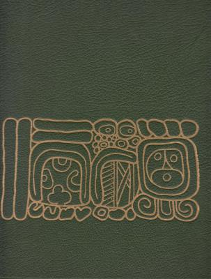pre-columbian-art-of-mexico-and-central-america