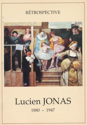 lucien-jonas-1880-1947