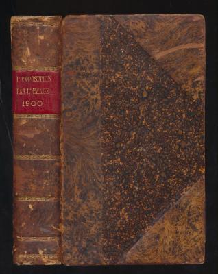 l-exposition-par-l-image-1900