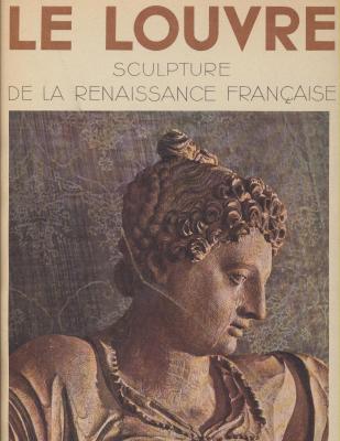 le-louvre-sculpture-de-la-renaissance-francaise